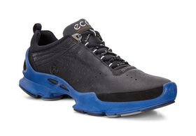 BLACK/BLACK/MAZARINE BLUE (56008)