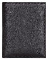 ECCO Jos Classic Wallet (BLACK)