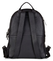 ECCO SP 3 Backpack 13inchECCO SP 3 Backpack 13inch BLACK (90000)