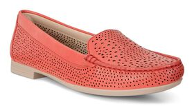 SPICED CORAL (00317)