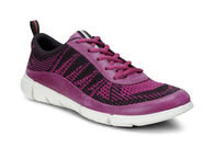 ECCO Womens Intrinsic KnitECCO Womens Intrinsic Knit in FUCHSIA/FUCHSIA (56111)