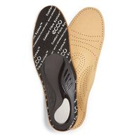 ECCO Premium Leather FootbedECCO Premium Leather Footbed LION (00121)