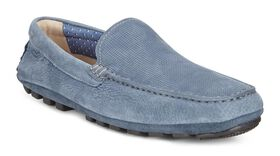 DENIM BLUE/DENIM BLUE (51403)