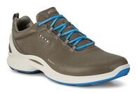 ECCO Mens BIOM Fjuel TrainECCO Mens BIOM Fjuel Train in TARMAC (01543)