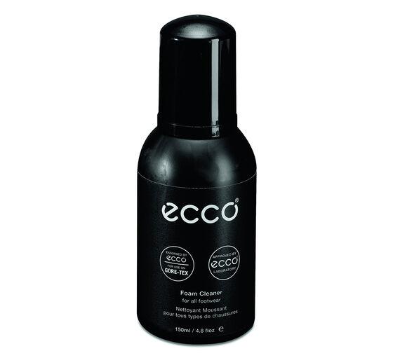ECCO Foam Cleaner (TRANSPARENT)