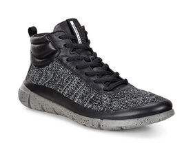 BLACK/CONCRETE (50168)