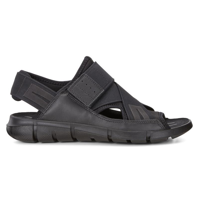 b312846f0 ecco sandals mens purple for sale   OFF57% Discounts