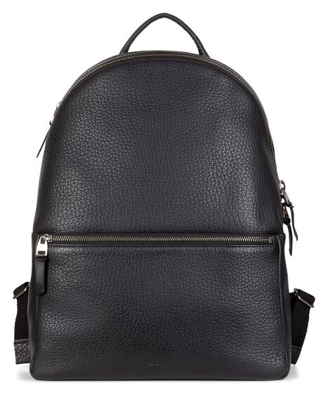 ECCO SP 3 Backpack 13inch (BLACK)