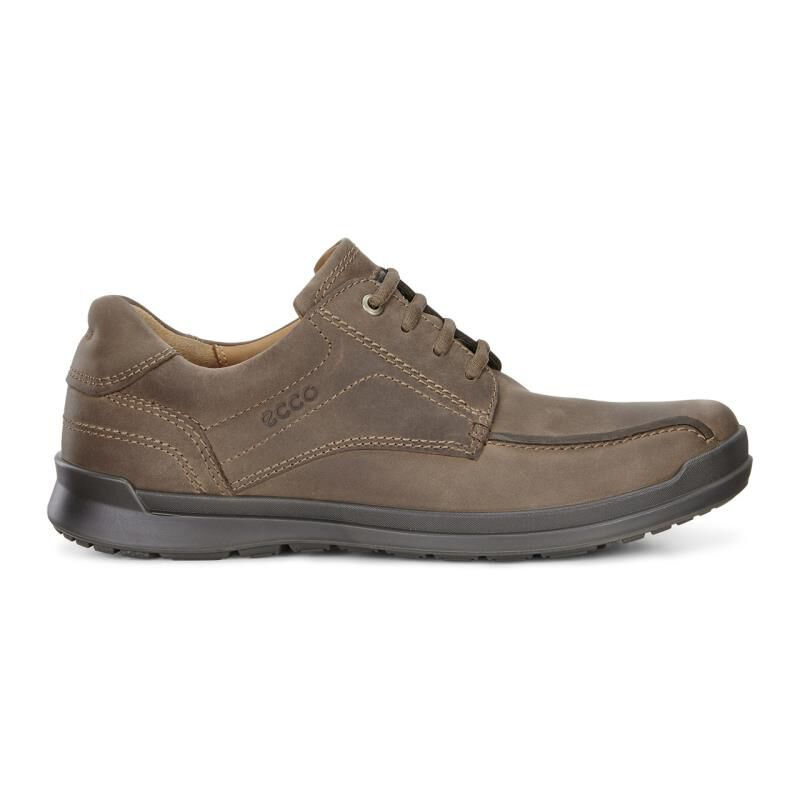 ... ECCO Howell LaceECCO Howell Lace COCOA BROWN (02482) ...