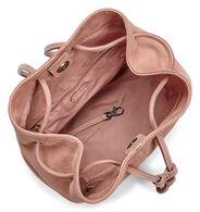 ECCO Handa BackpackECCO Handa Backpack in NOUGAT (90531)