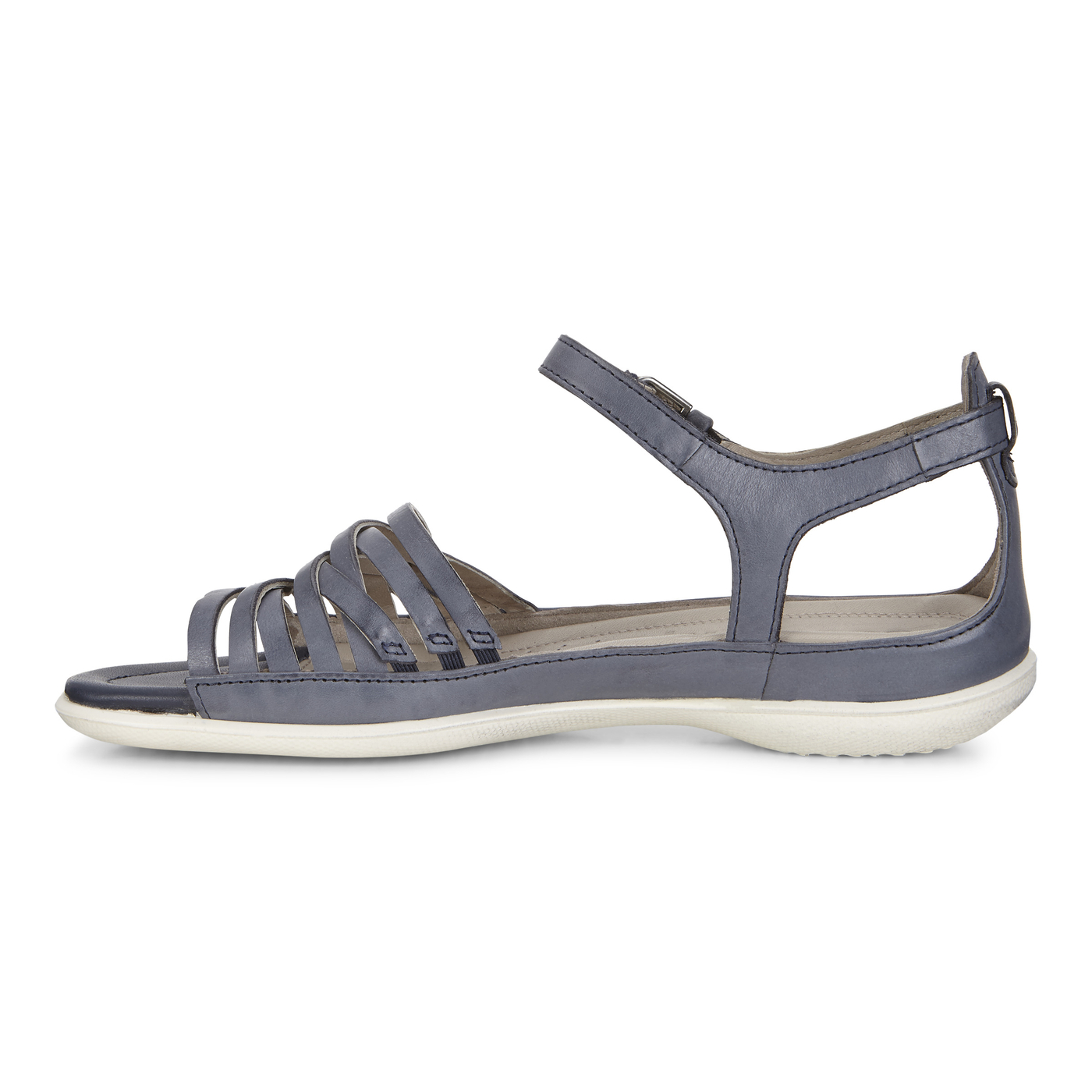 ECCO Flash Lattice Sandal