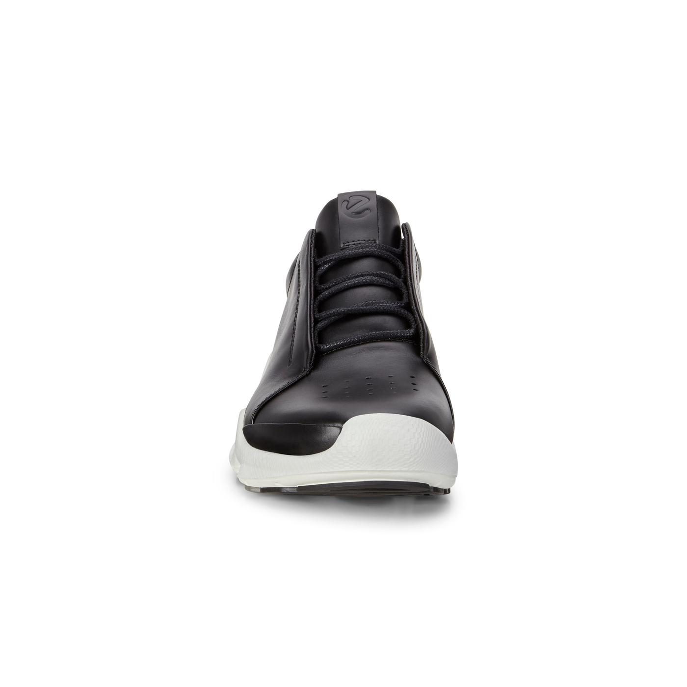 ECCO BIOM C - MEN'S Sneaker