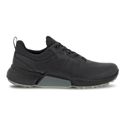 ECCO BIOM® H4 Men's Golf Shoes
