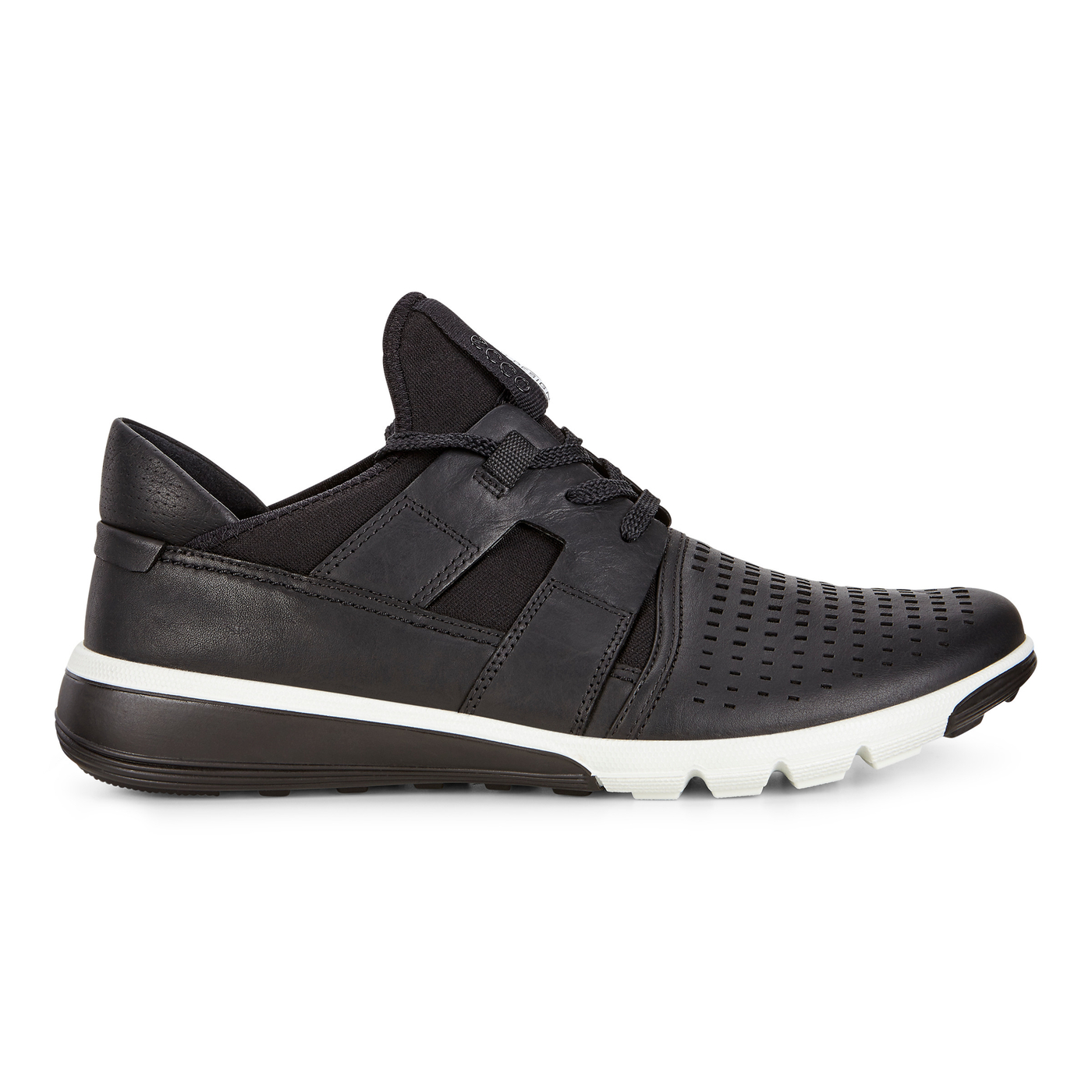 ECCO Mens Intrinsic 2 Perf