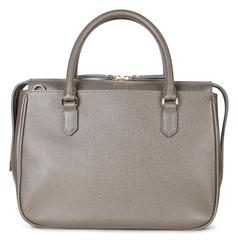 ECCO Iola Handbag