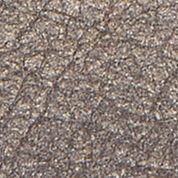 black stone metallic