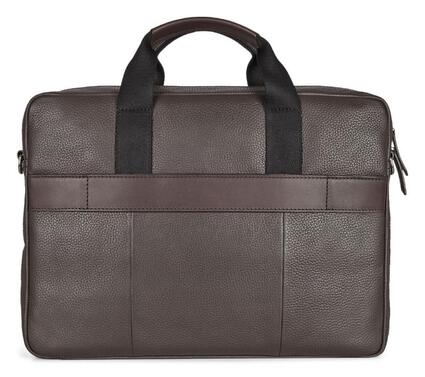 ECCO Sune Laptop Bag