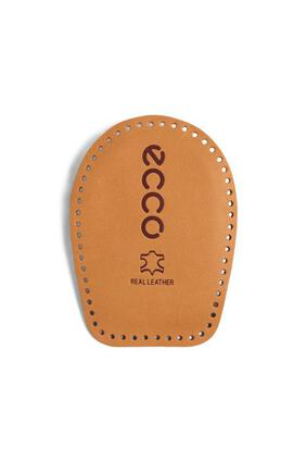 ECCO Support Heel Insole