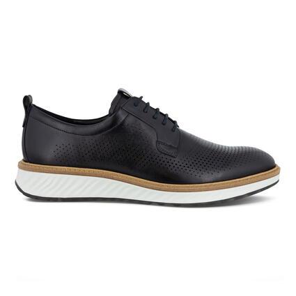 ECCO ST.1 HYBRID Men's Derby Shoes