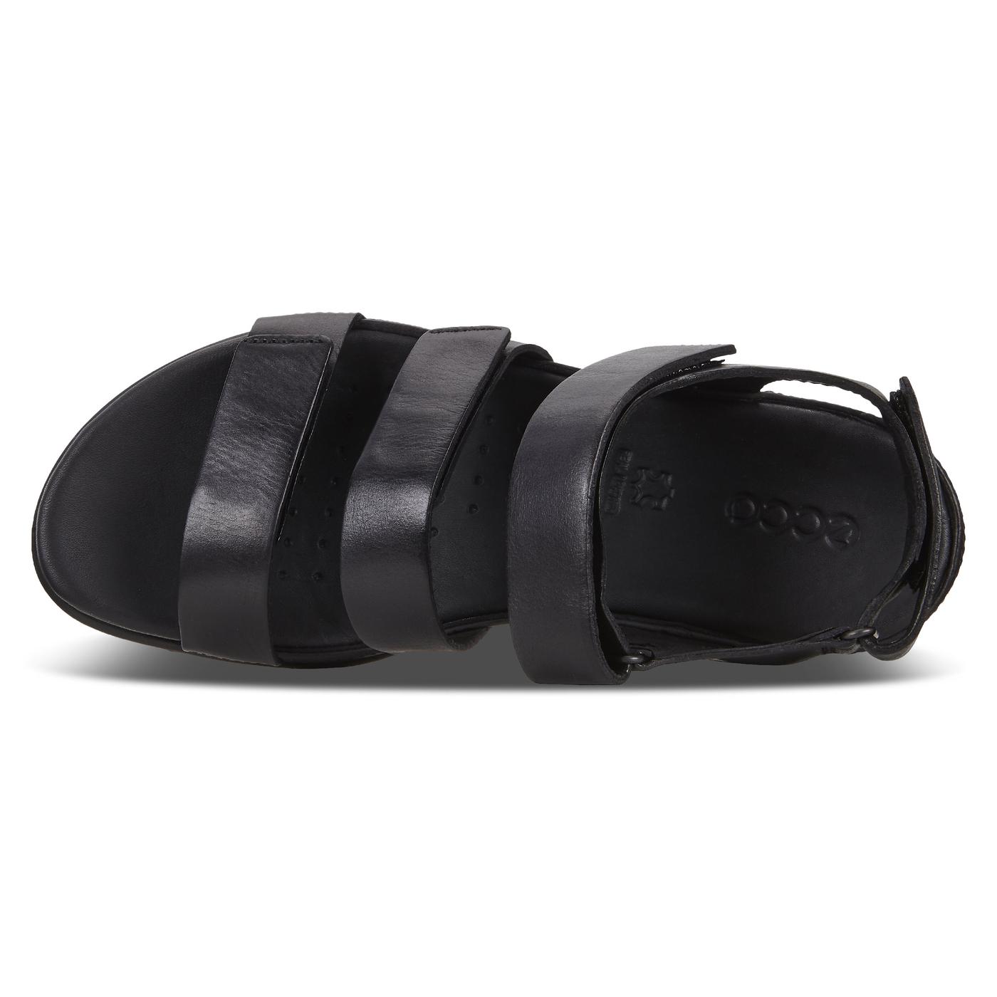 ECCO FLASH Flat Sandal