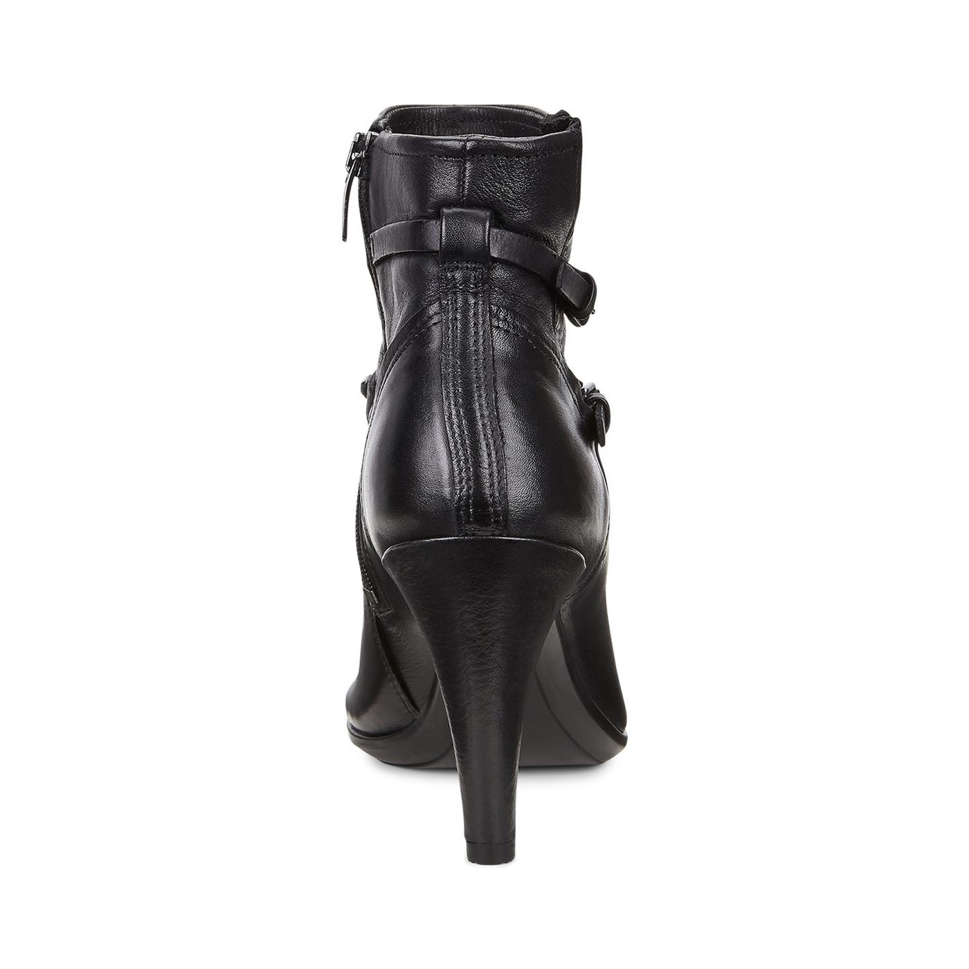ECCO Shape 75 Sleek Boot