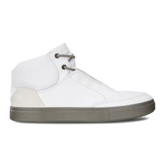 ECCO Kyle Street Boot
