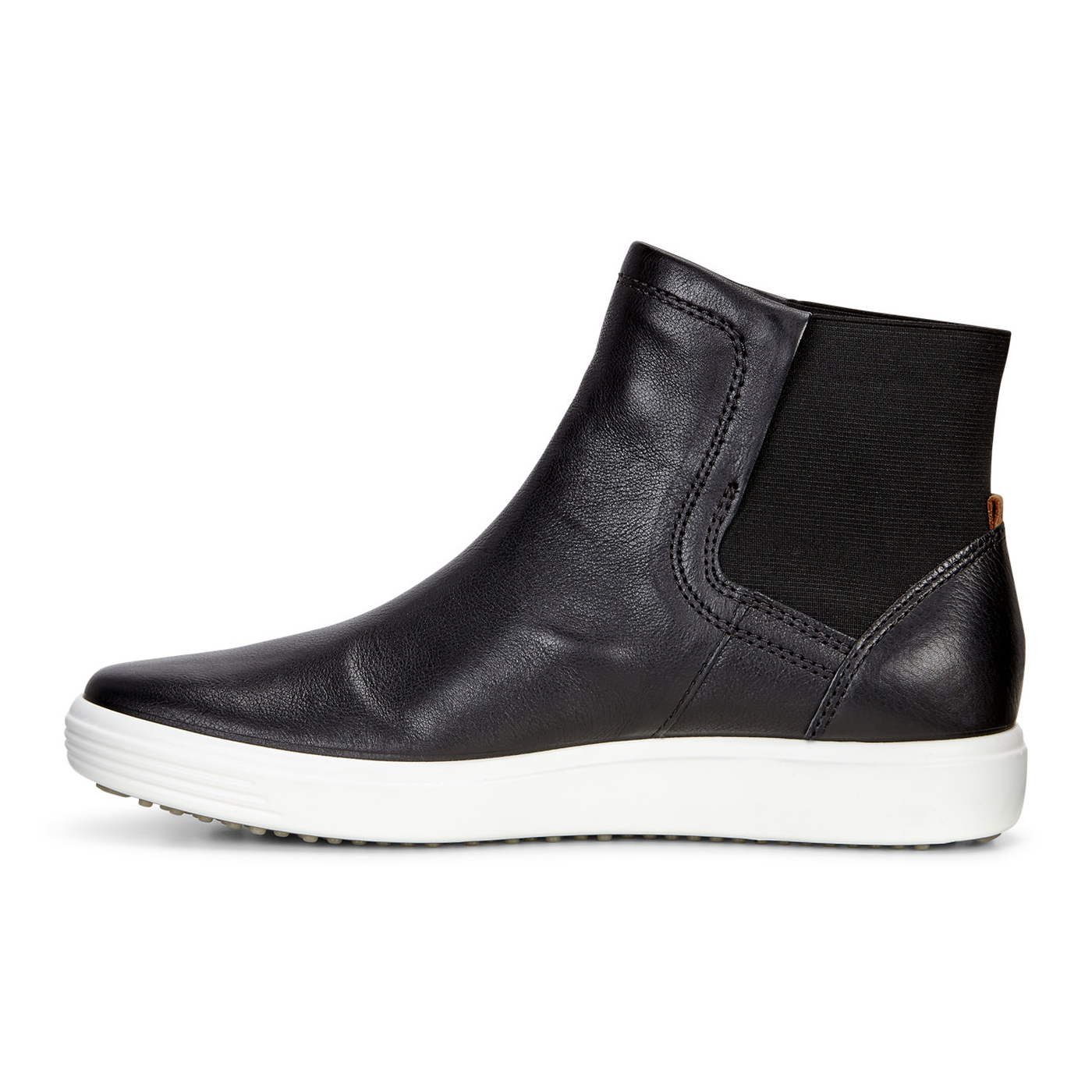 ECCO Womens Soft 7 Bootie