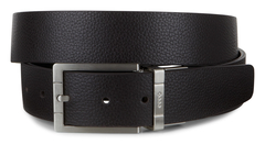 ECCO Evry Reversible Belt