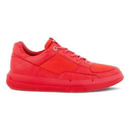 ECCO SOFT X Women's Sneaker