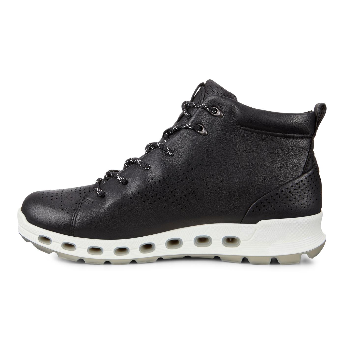ECCO COOL 2.0 LADIES Sneaker A