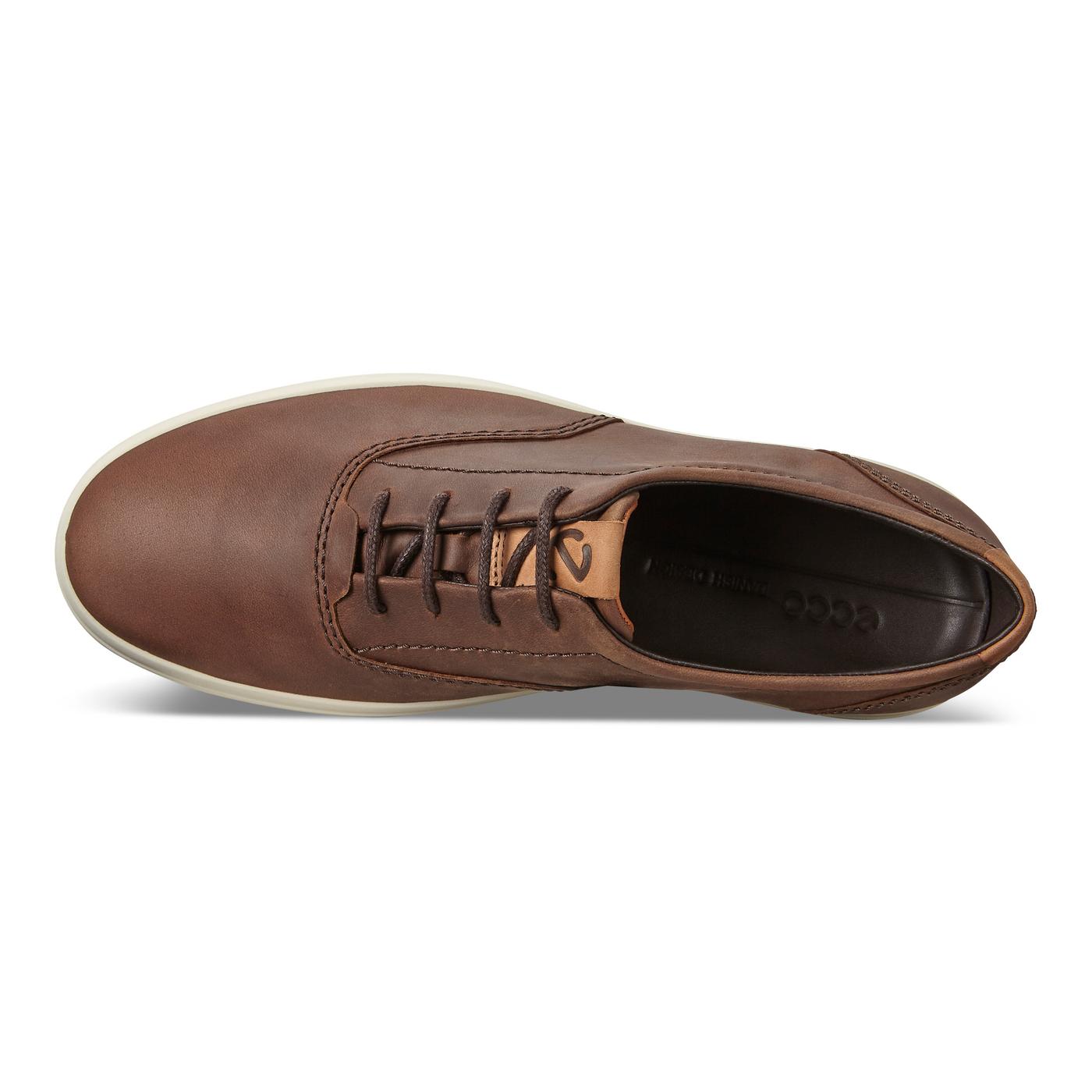 ECCO Soft 7 M CVO Sneaker