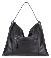 ECCO Sculptured Shoulder Bag 2
