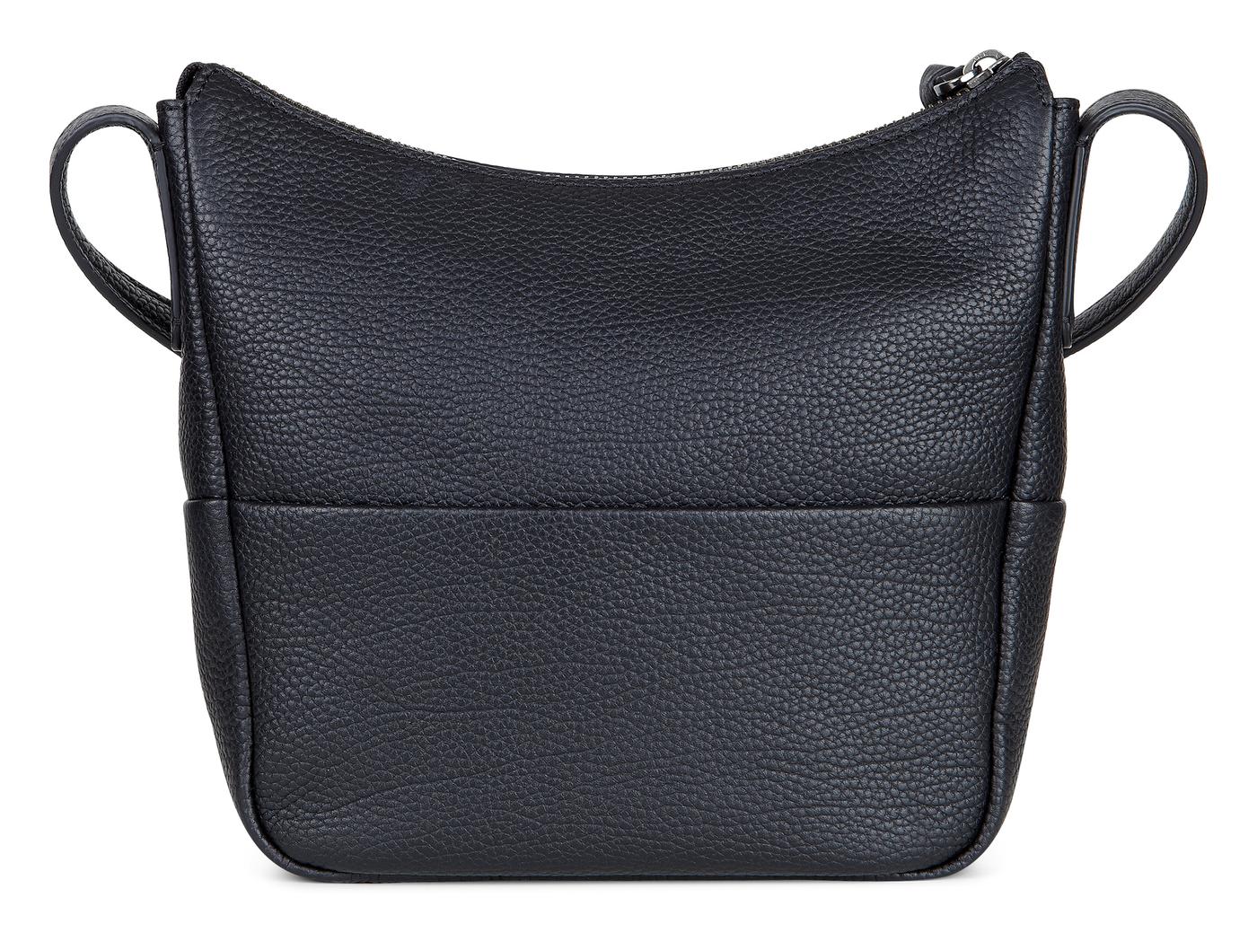 ECCO SP Small Hobo Bag