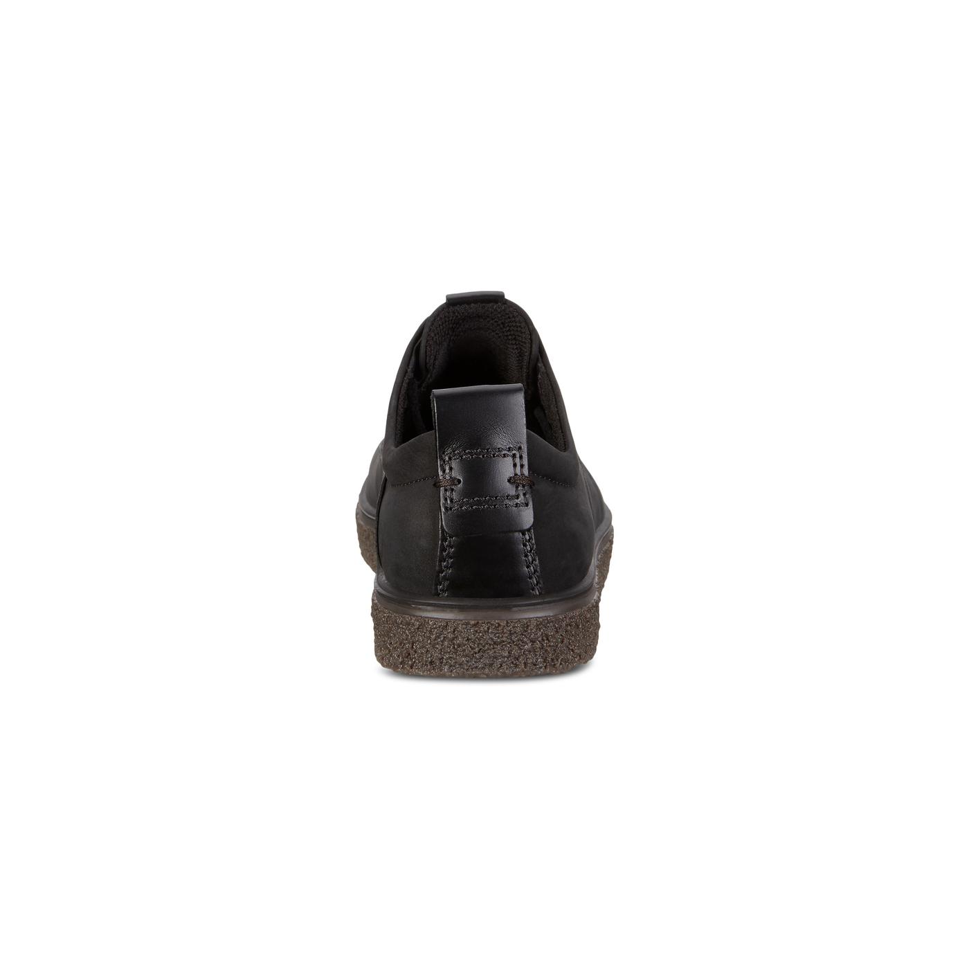 ECCO CREPETRAY Womens Shoe