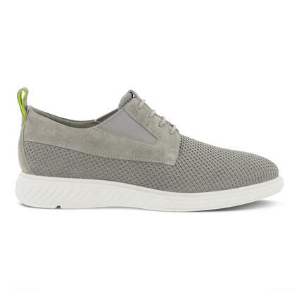 ECCO ST.1 HYBRID LITE Men's Shoes