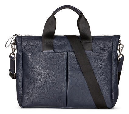 ECCO Bjorn Laptop Bag