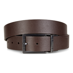 ECCO Evry Formal Mens Belt