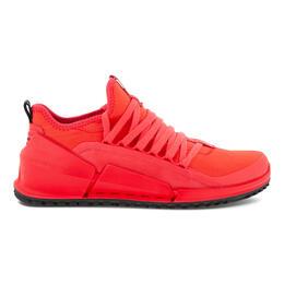 ECCO BIOM 2.0 Women's Textile Sneaker