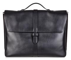 ECCO LARS Briefcase