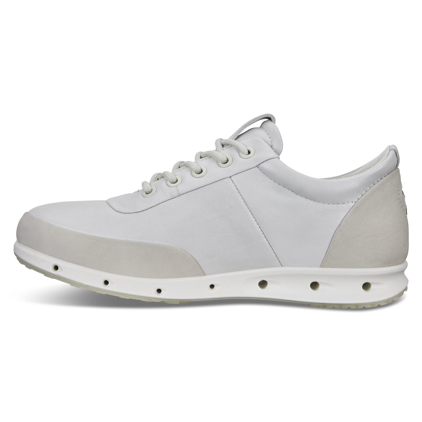 ECCO COOL Womens Sneaker GTX