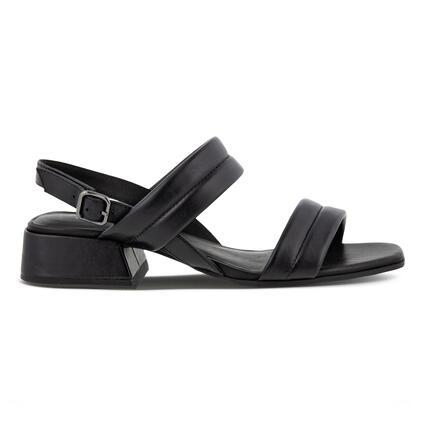 ECCO ELEVATE SQUARED Sandal
