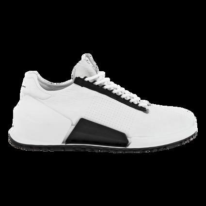 ECCO BIOM 2.0 Men's Low Sneaker