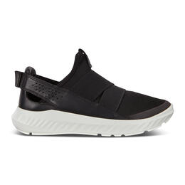 ECCO ST.1 Lite Women's Slip-On Sneaker