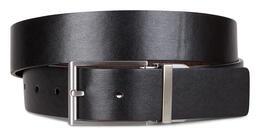 ECCO Michael Formal Belt