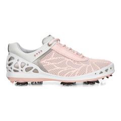 ECCO Womens Golf Cage