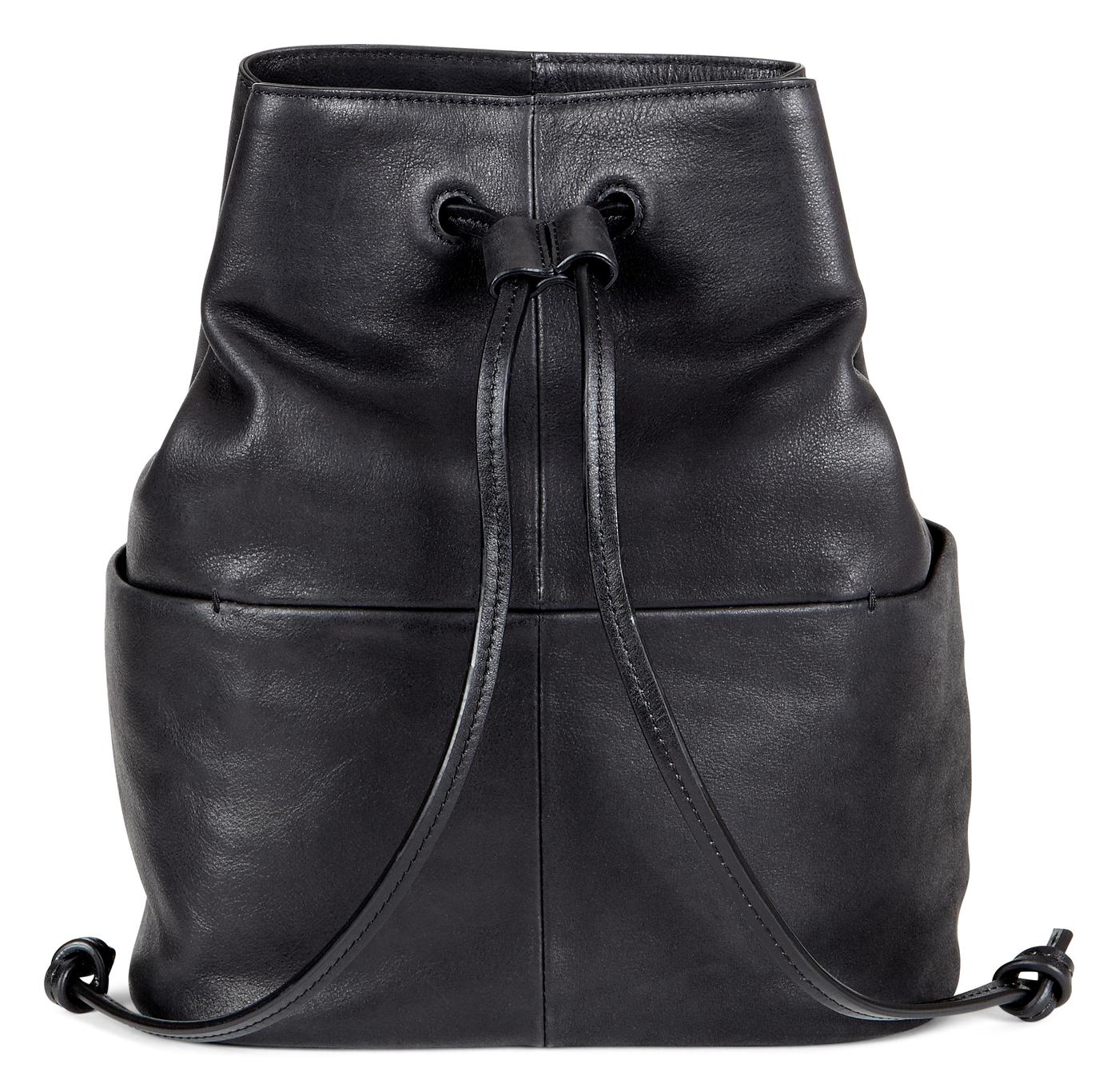 ECCO Handa Backpack