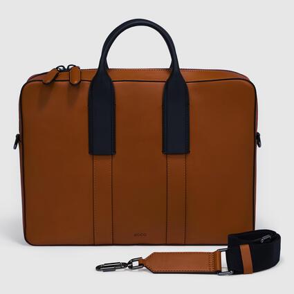 ECCO City Laptop Bag