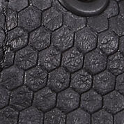 black/magnet/black/powder