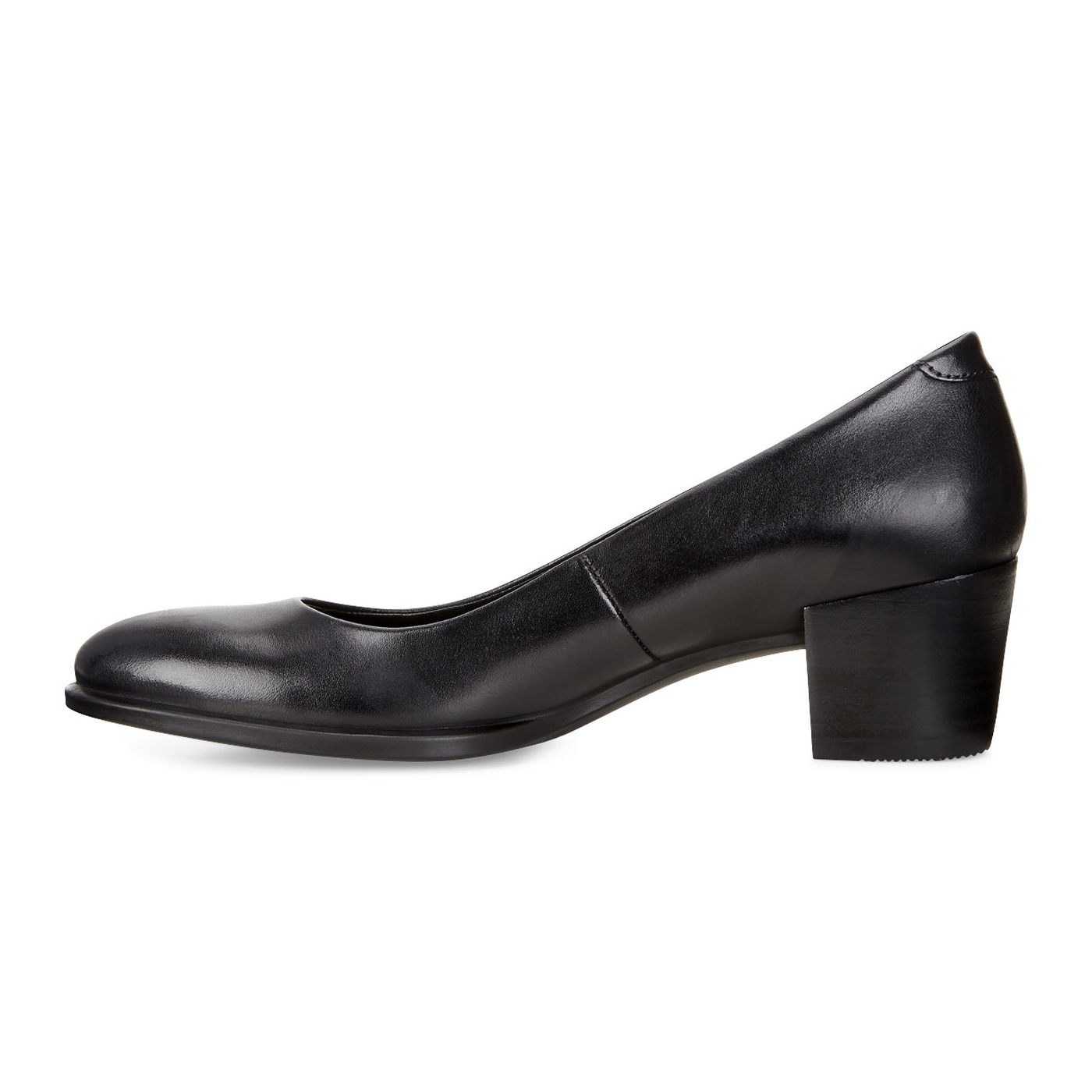 ECCO Shape 35 Pump
