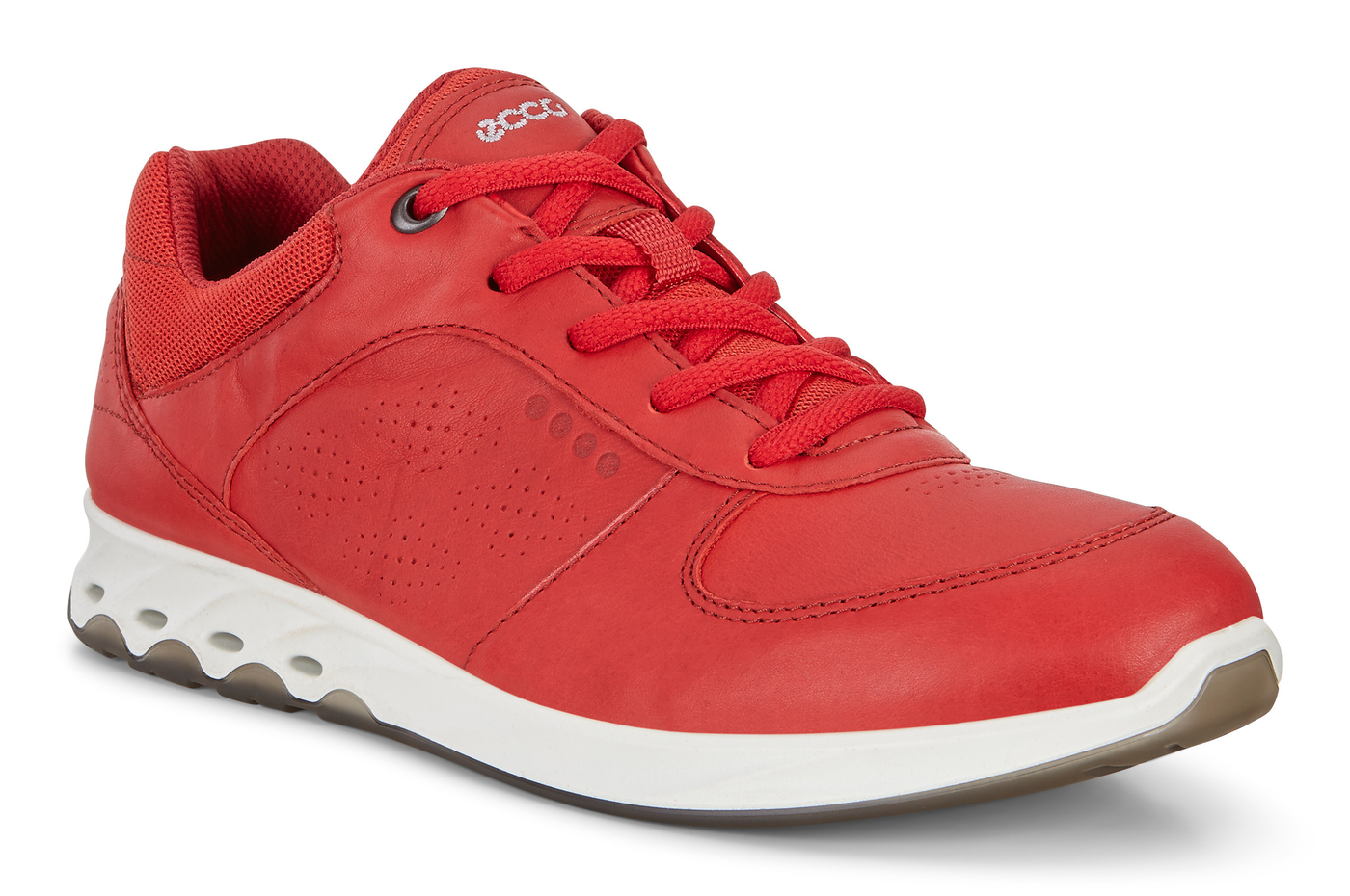 ECCO Wayfly Ladies